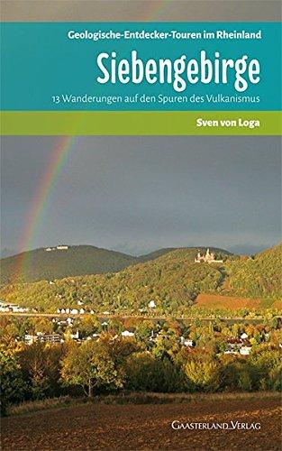 GeoExkursionsführer Siebengebirge