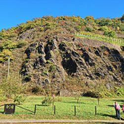 Expedition Rheinland Unterwegs Im Rheinland Natur Geologie Vulkanologie Historie Kulinarisches